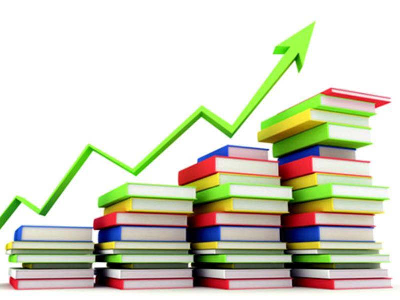рейтинг шкіль Чуднівського району