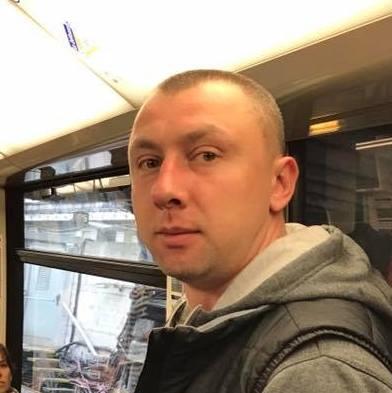 У Києві через суперечки за електроенергію підстрелили чуднівчанина