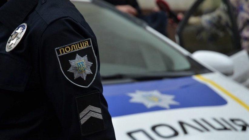 Чуднівські поліцейські викрили двох підозрюваних у крадіжках, 2020