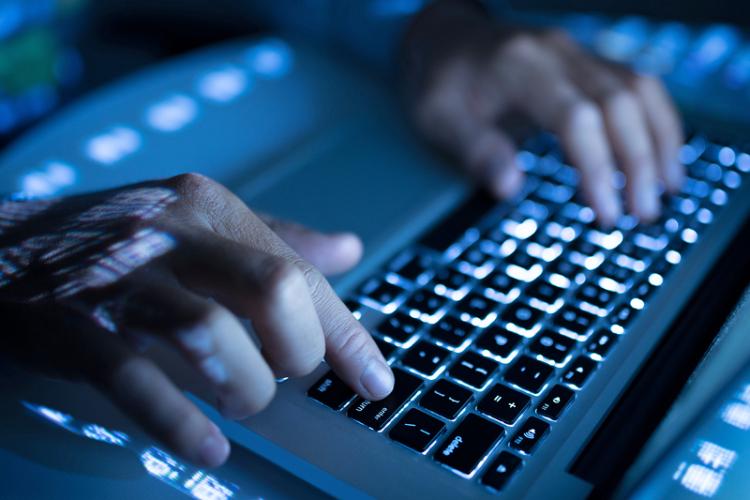 Поліцейські відкрили кримінальне провадження через інтернет-шахрайство, 2020