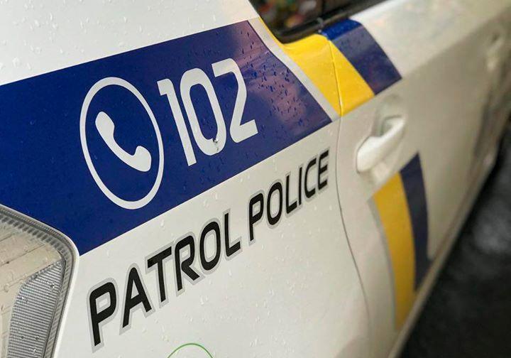 У Чуднівському районі запрацювала уже друга поліцейська станція