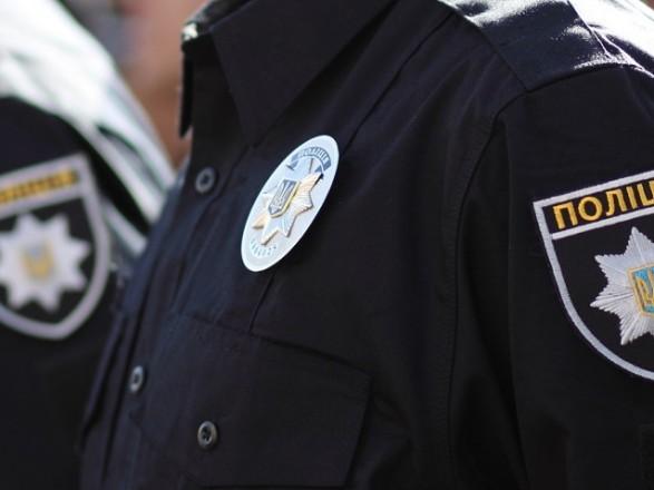 У Чуднівському районі поліція викрила підозрюваних в обкраданні агропідприємства на 2,2 мільйони гривень