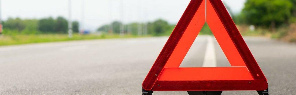 У Чуднівському районі рятувальники деблокували з легковика травмованого водія