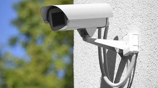 На вулицях Чуднова незабаром має запрацювати система відеонагляду