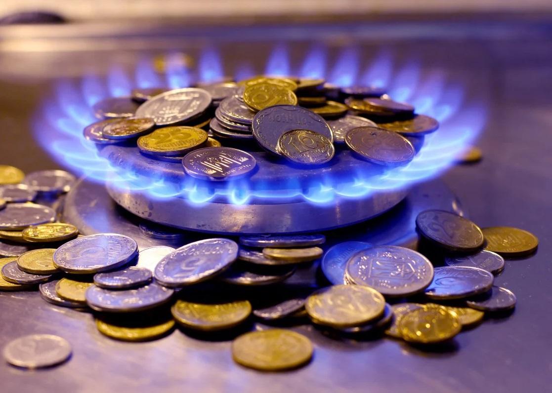 Чого чекати споживачам від запровадження ринку газу для населення?