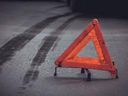 На Чуднівщині рятувальники вивільняли з пошкодженої автівки травмованого водія