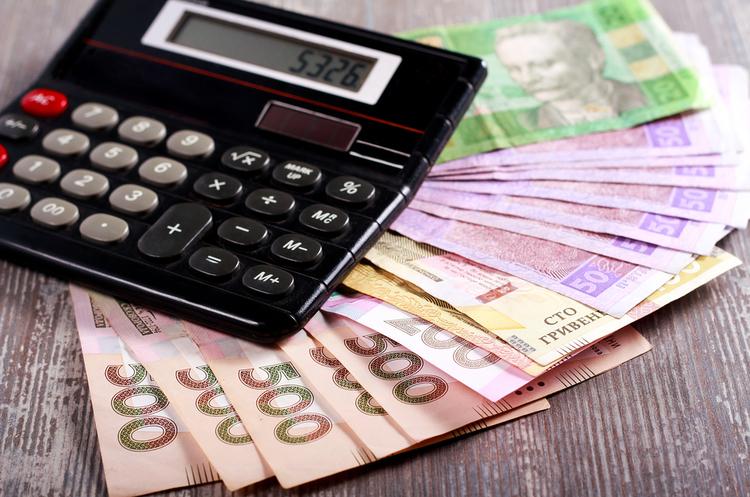 Депутати Чуднівської міськради звернулися до Президента, Верховної Ради та Кабмінущодо неприпустимості підвищення тарифів