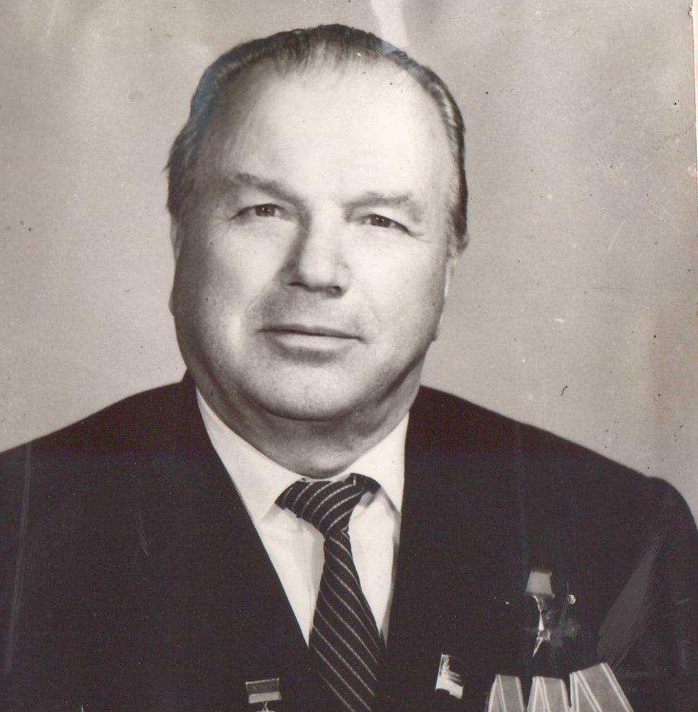На Чуднівщині відбувся вечір пам'яті Дмитра Лонського