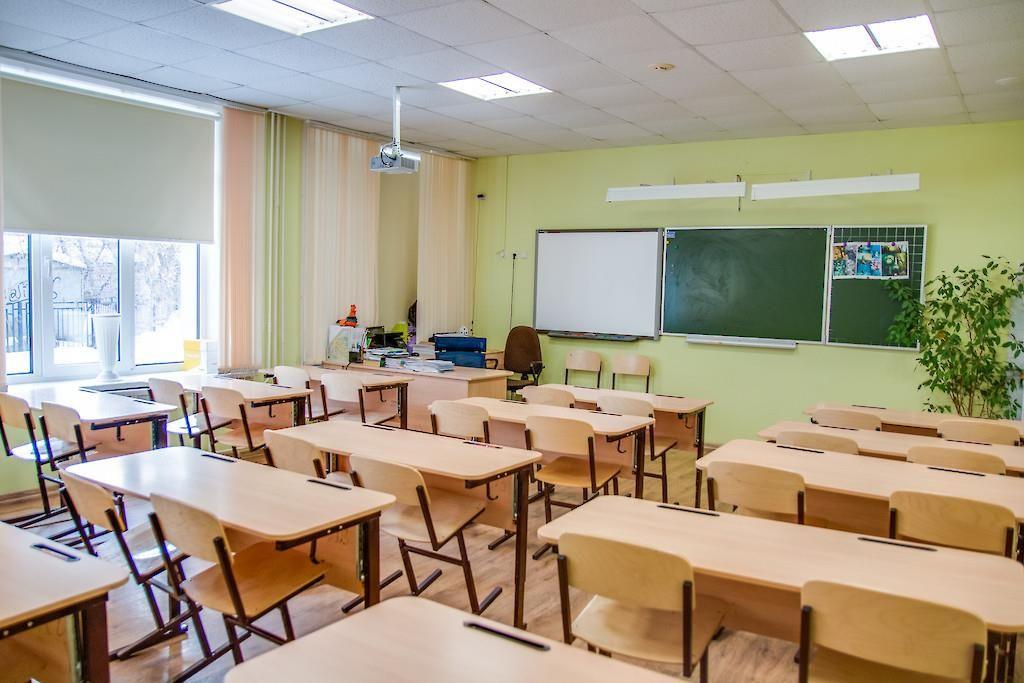 На Чуднівщині 10 шкіл з низькою наповнюваністю класів і недостатність освітньої субвенції 14 мільйонів