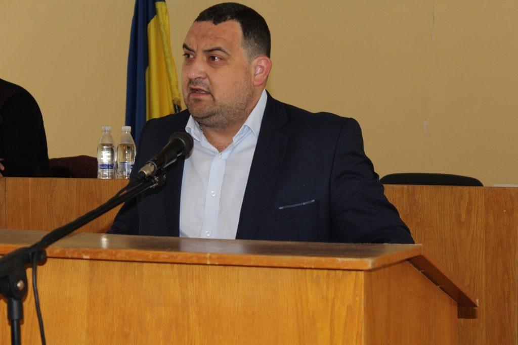 Шоста сесія Чуднівської міськради відбулася у двох пленарних засіданнях. Результати