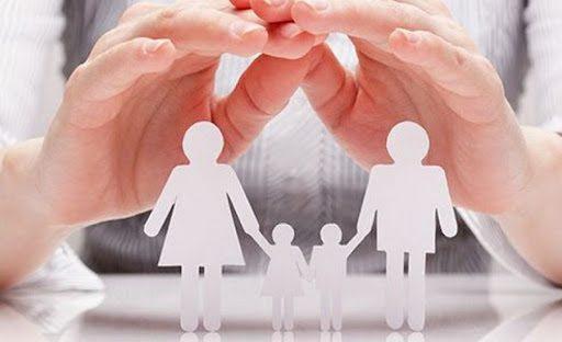 На Чуднівщині для створення дитбудинку сімейного типу придбали непридатне для проживання дітей приміщення