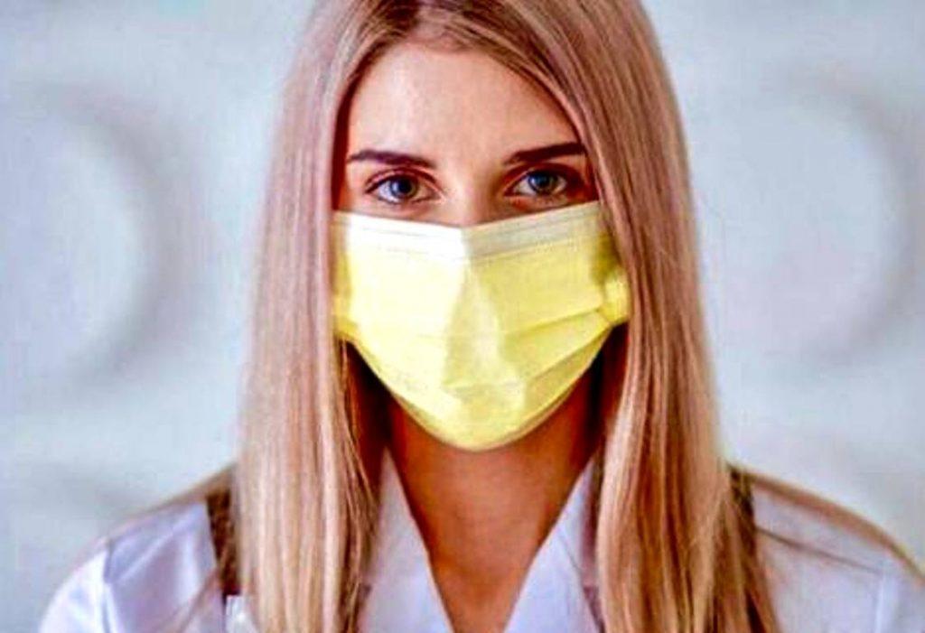 Житомирська область перескочила з «червоної» у «жовту» зону епідемічної небезпеки