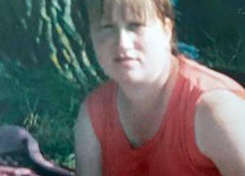 Увага! Допоможіть розшукати безвісно зниклу 36-річну жительку Чуднівщини