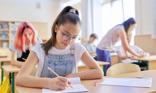 Три навчальні заклади Чуднівщини увійшли в ТОП-100 рейтингу шкіл Житомирщини за результатами ЗНО-2021