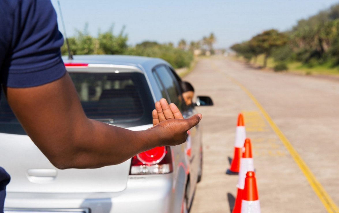 Майбутніх водіїв навчатимуть за європейськими стандартам: що зміниться